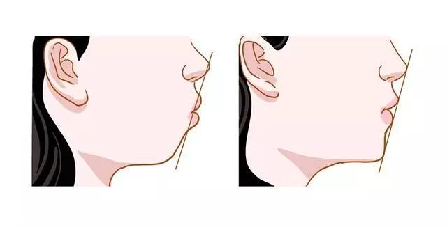 银川艾齿口腔专科医院